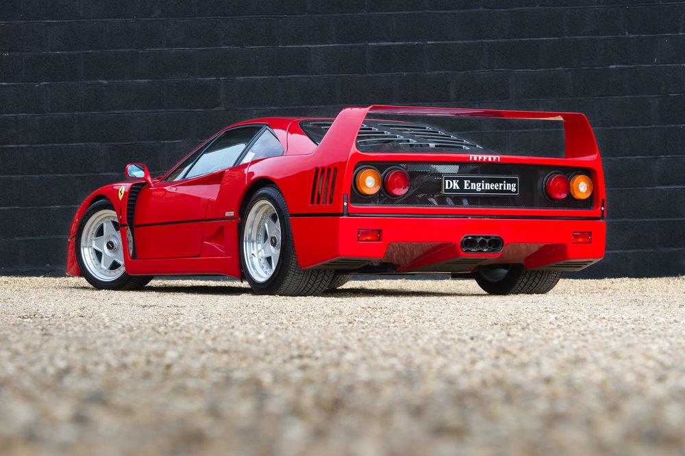 Ferrari F40 (22).jpg