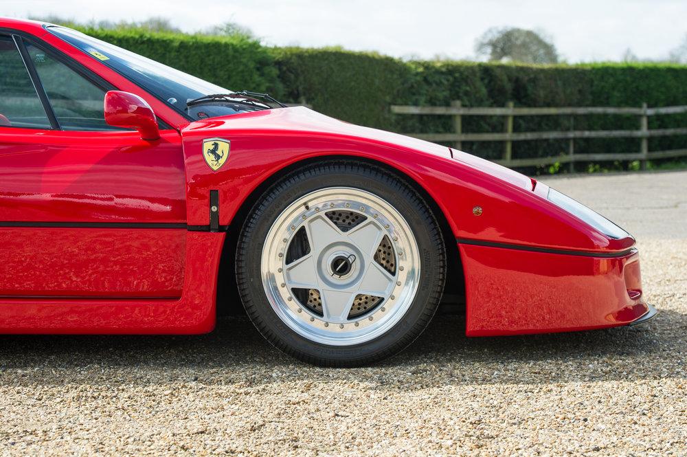 Ferrari F40 (26).jpg