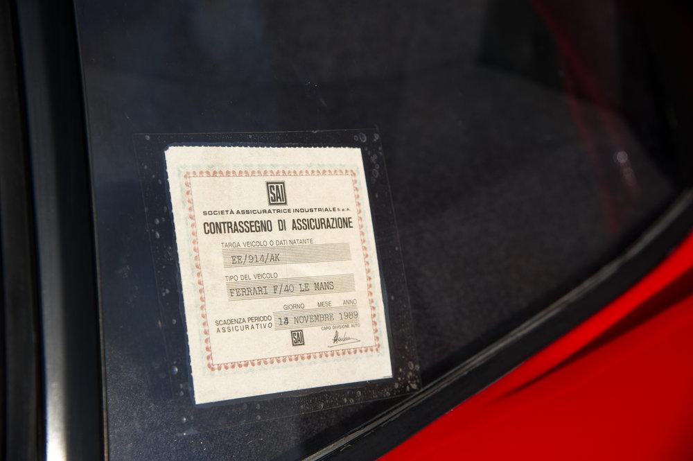 Ferrari F40 (28).jpg