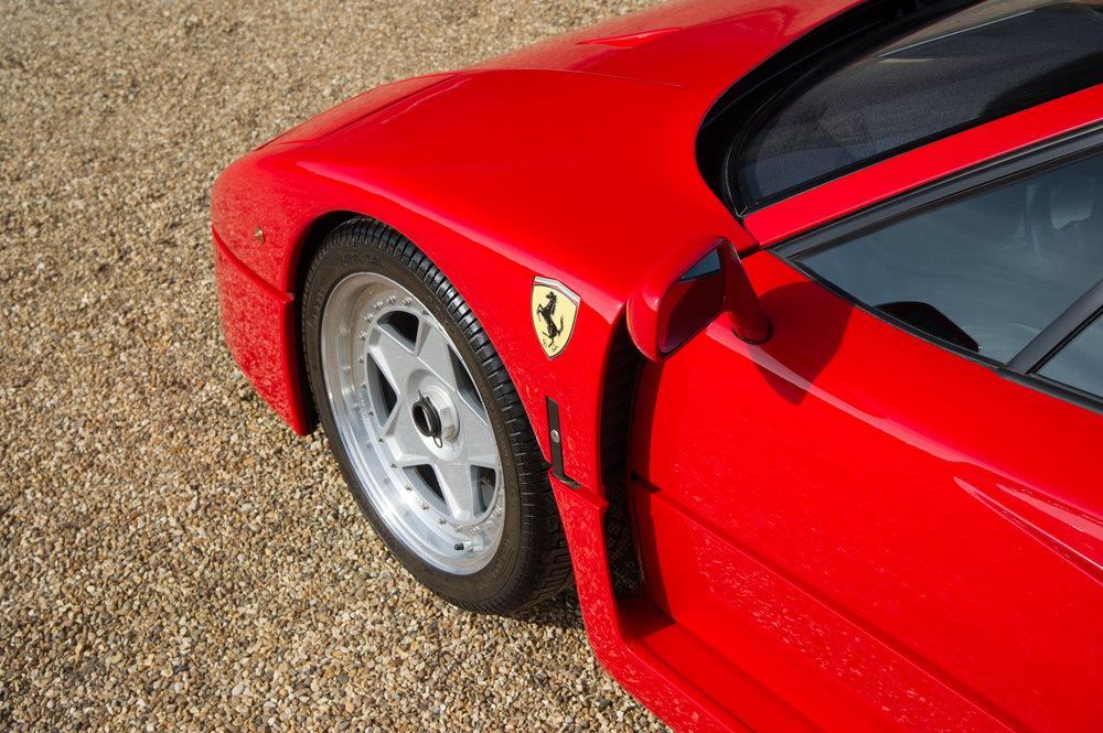 Ferrari F40 (30).jpg
