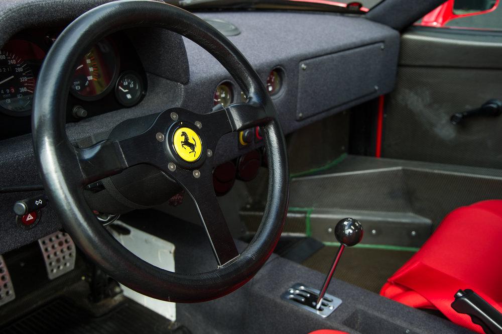 Ferrari F40 (4).jpg