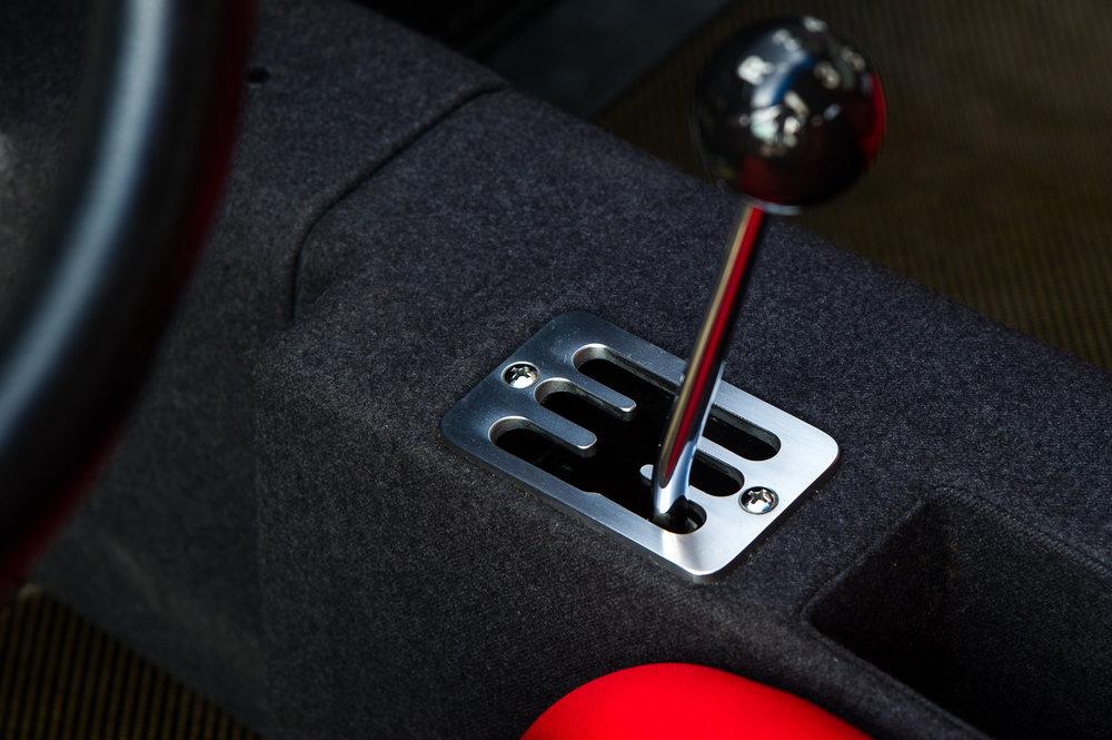 Ferrari F40 (5).jpg