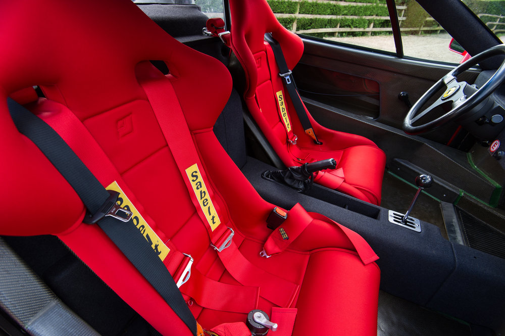 Ferrari F40 (12).jpg