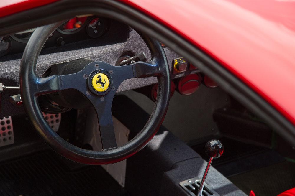 Ferrari F40 (17).jpg