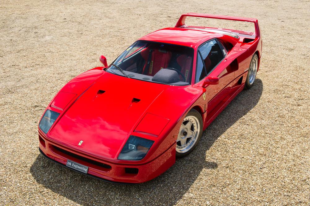 Ferrari F40 (19).jpg
