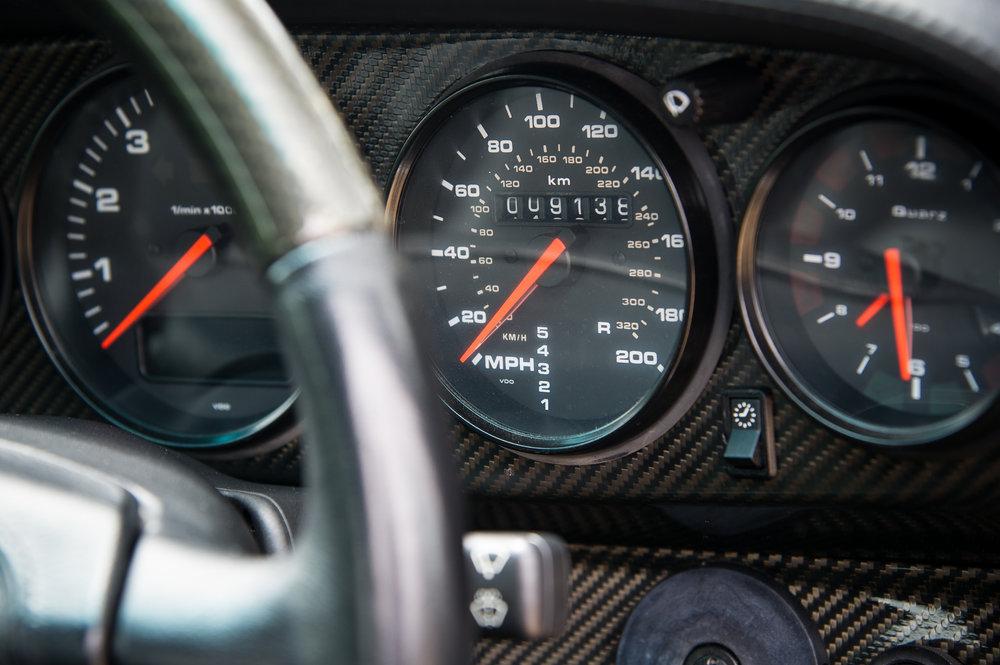 Porsche_993_cabriolet_2.jpg