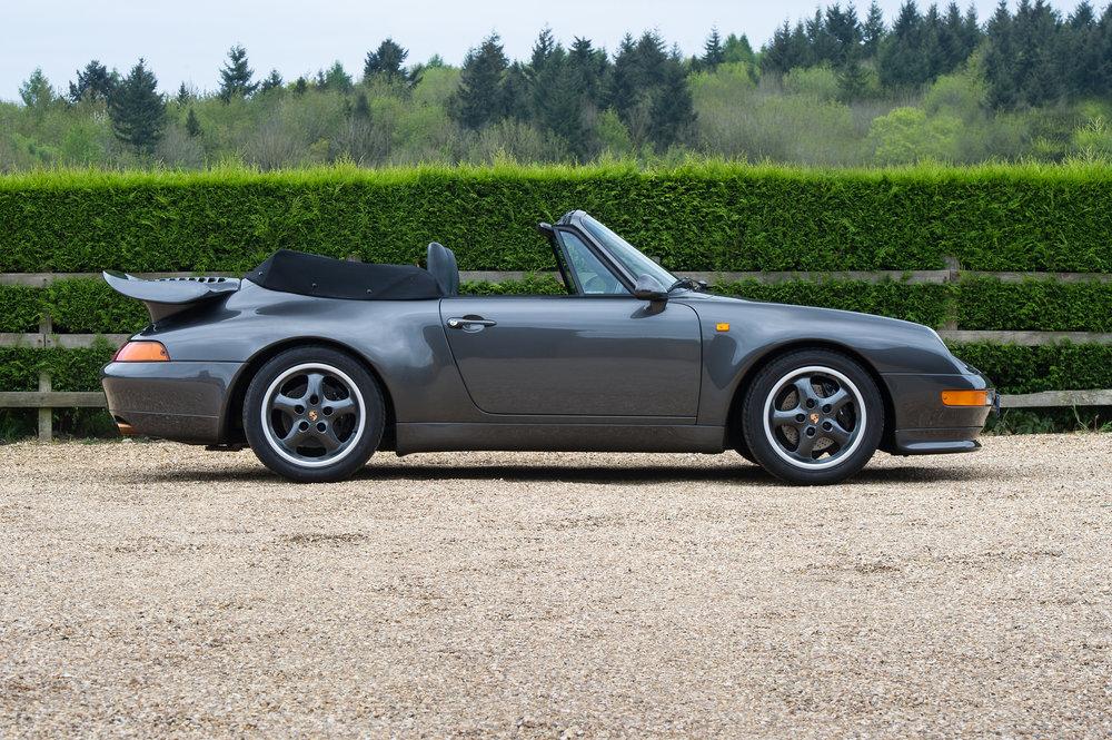Porsche_993_cabriolet_5.jpg