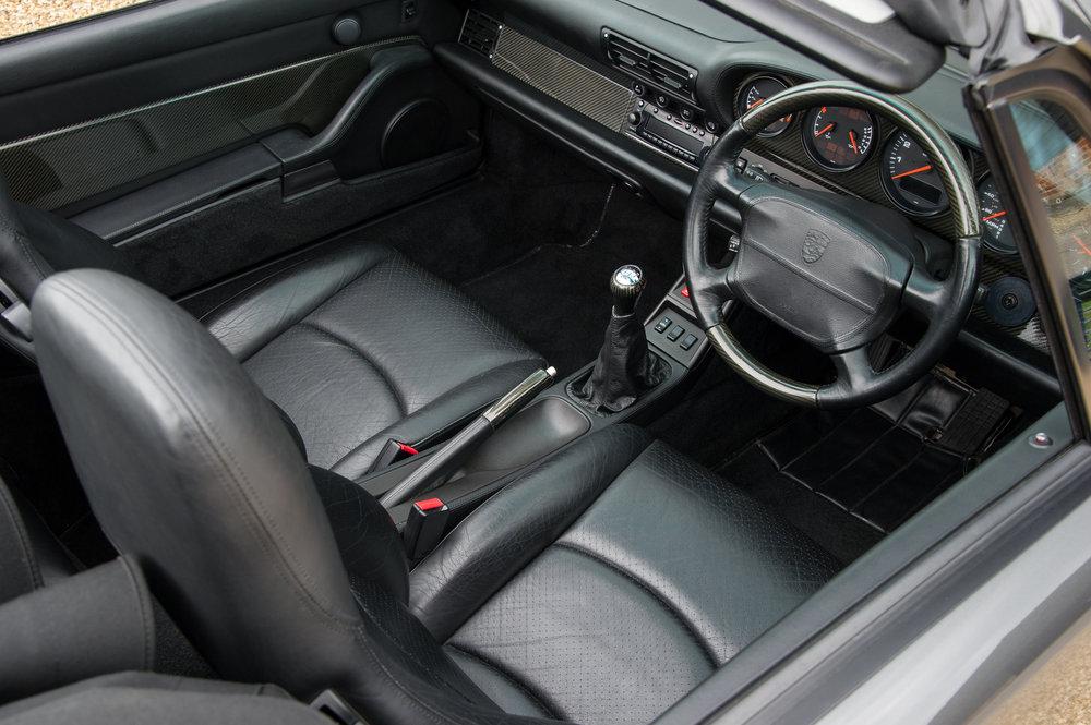Porsche_993_cabriolet_9.jpg
