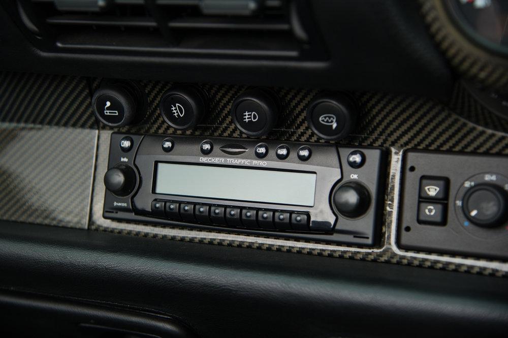 Porsche_993_cabriolet_7.jpg