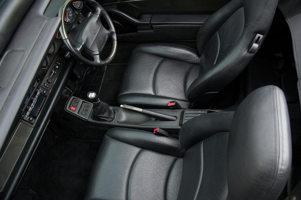 Porsche_993_cabriolet_11.jpg