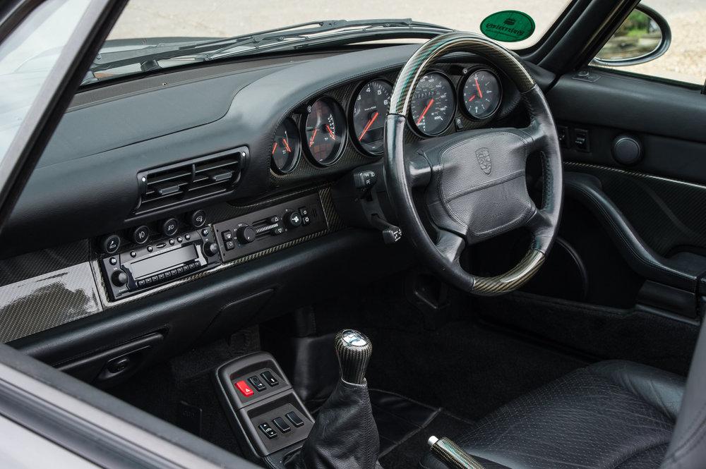 Porsche_993_cabriolet_14.jpg