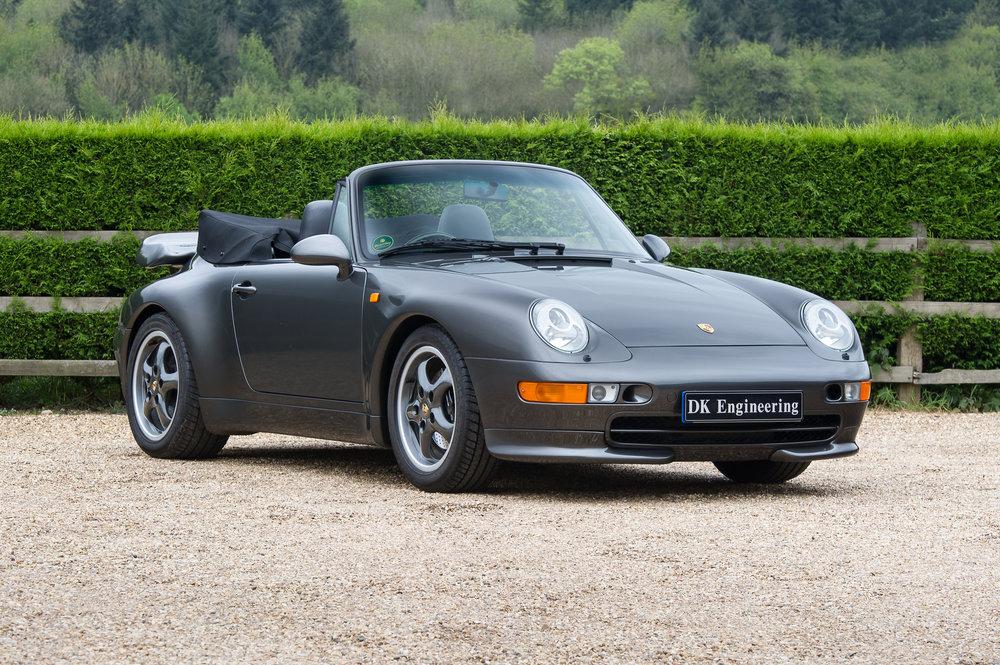 Porsche_993_cabriolet_17.jpg