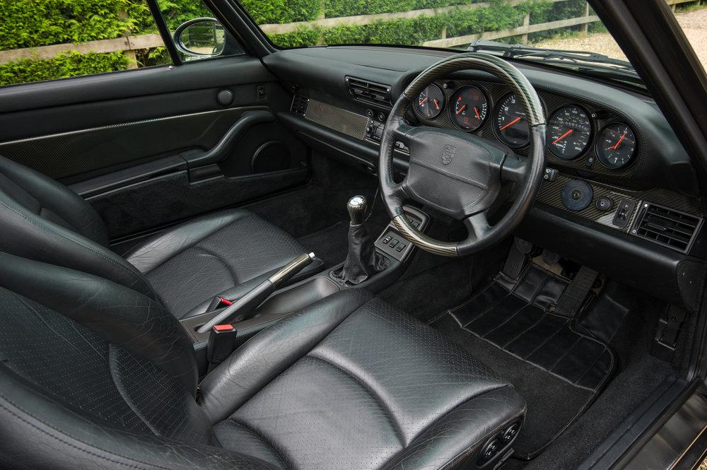 Porsche_993_cabriolet_15.jpg
