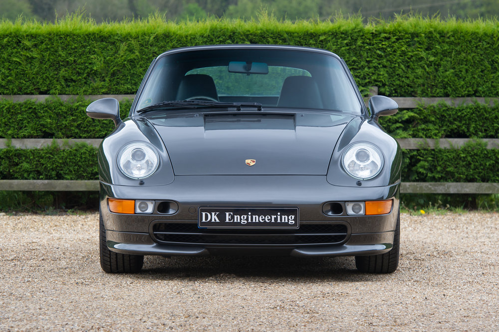 Porsche_993_cabriolet_19.jpg
