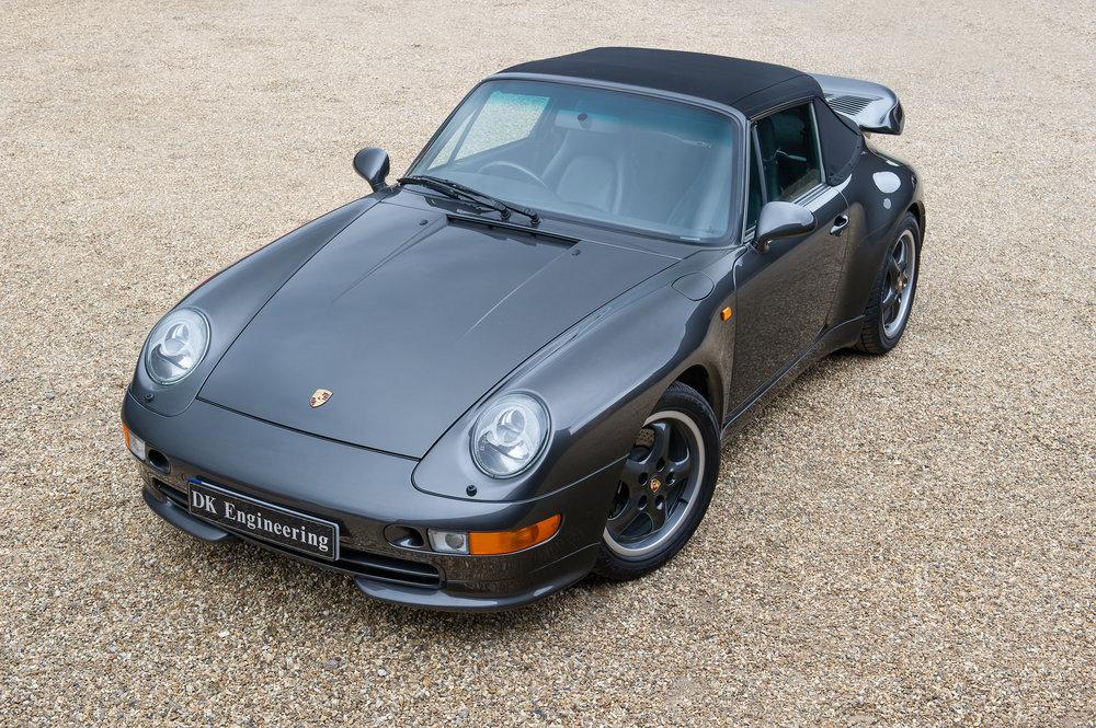 Porsche_993_cabriolet_23.jpg