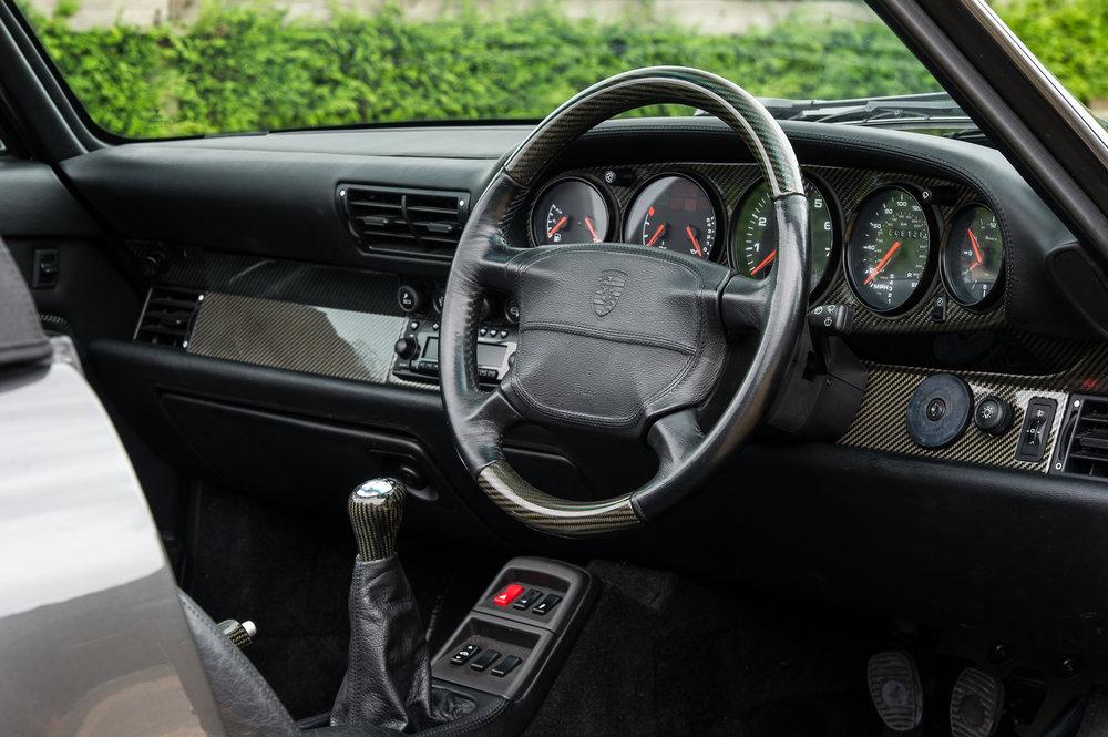 Porsche_993_cab_022.jpg