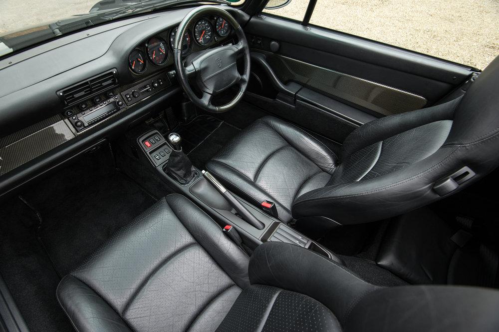 Porsche_993_cab_035.jpg