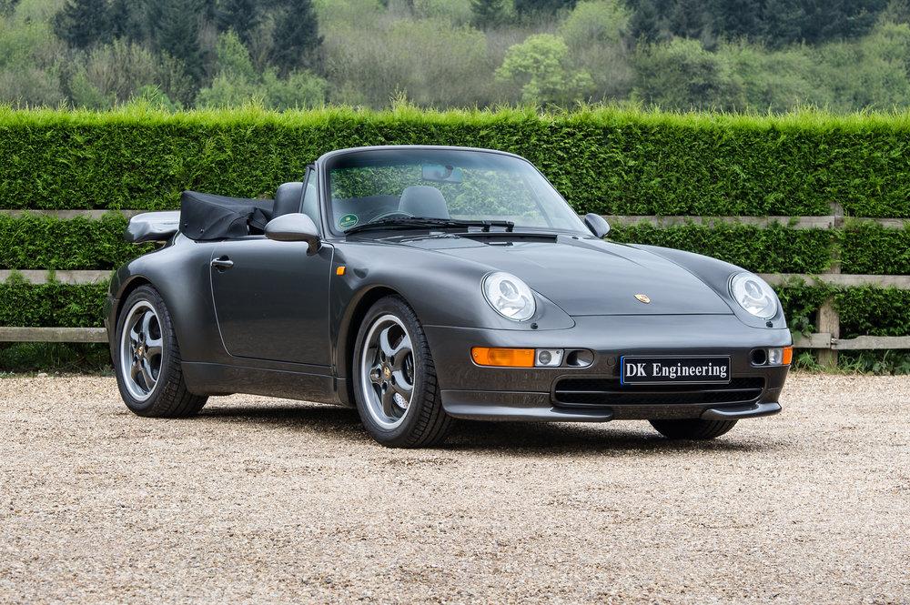 Porsche_993_cab_038.jpg