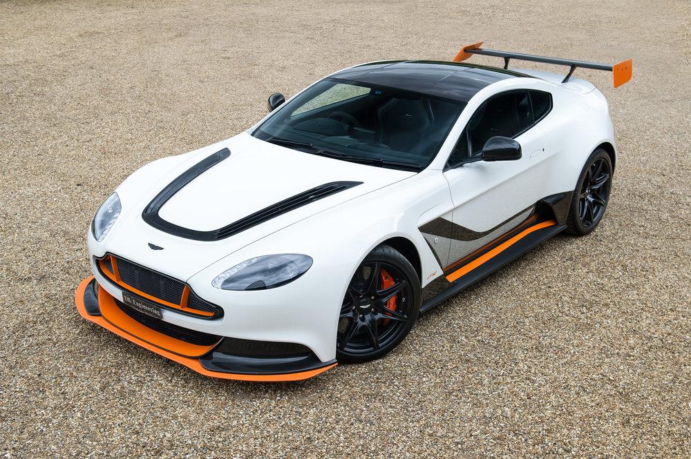 Aston_Martin_5.jpg