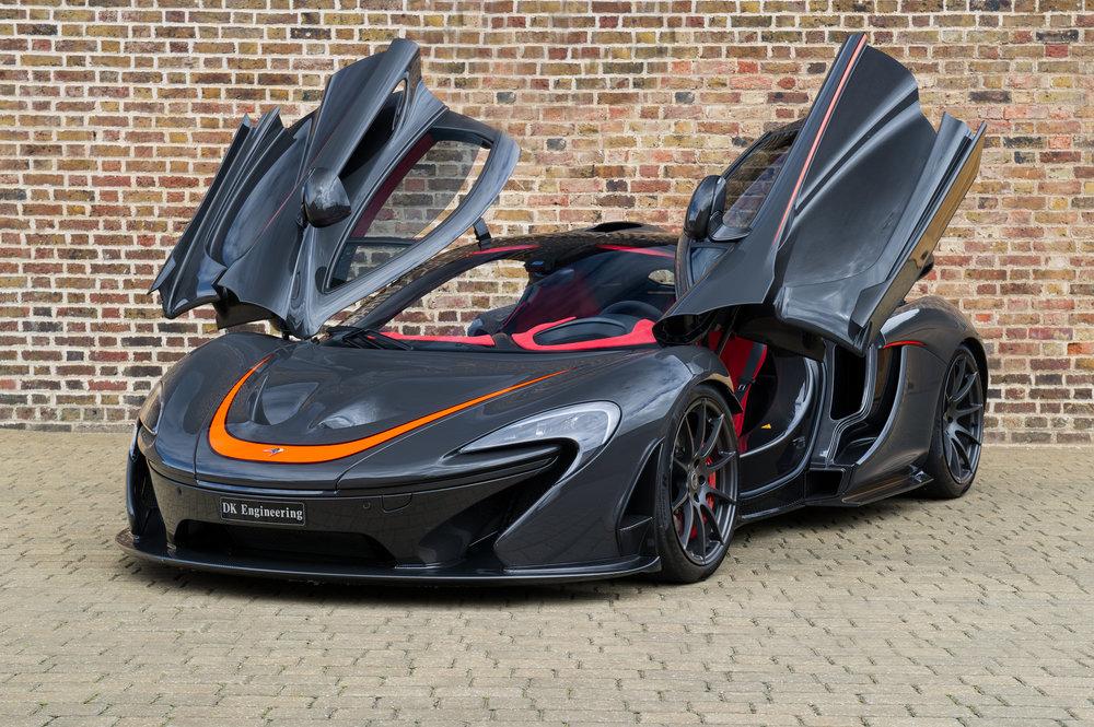 McLaren P1_4.jpg