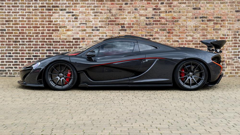 McLaren P1_5.jpg