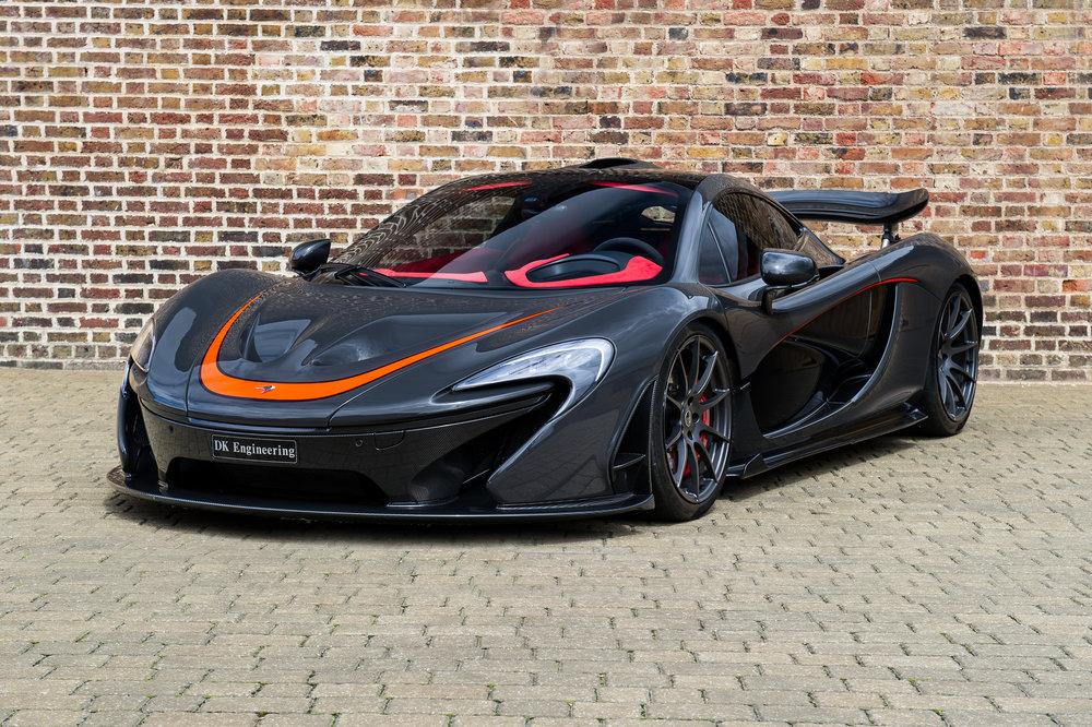 McLaren P1_3.jpg