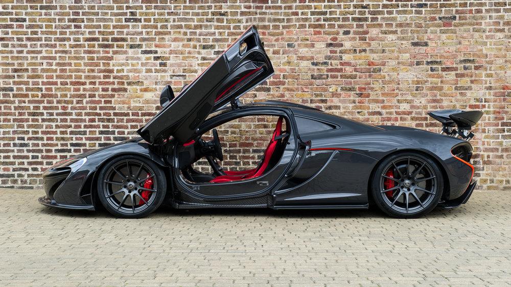 McLaren P1_6.jpg