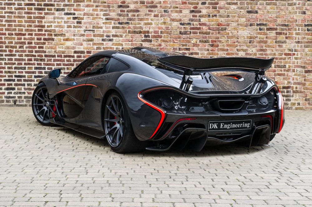McLaren P1_7.jpg
