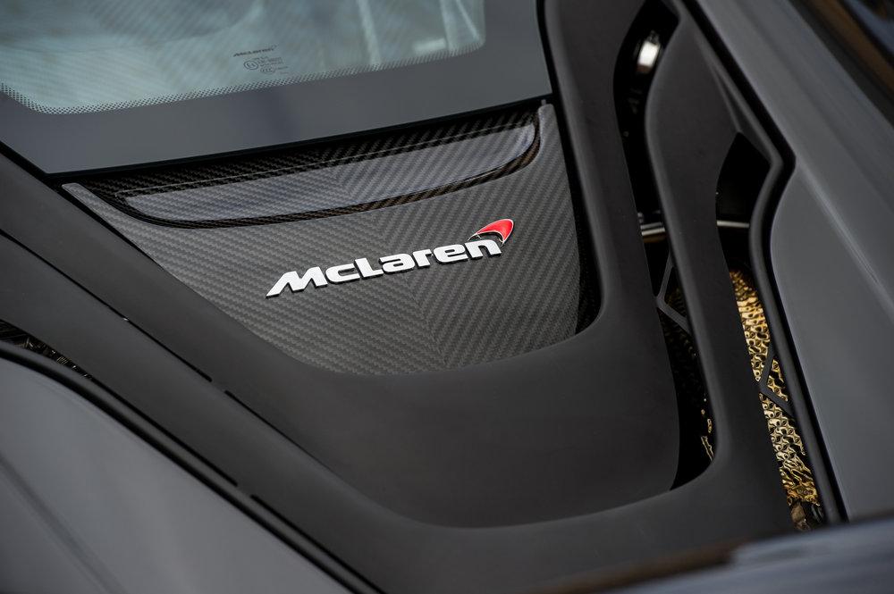 McLaren P1_8.jpg