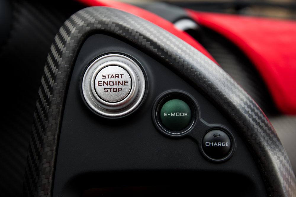 McLaren P1_13.jpg