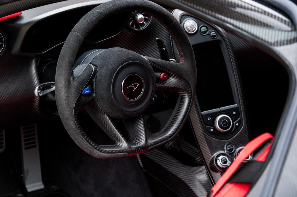 McLaren P1_15.jpg