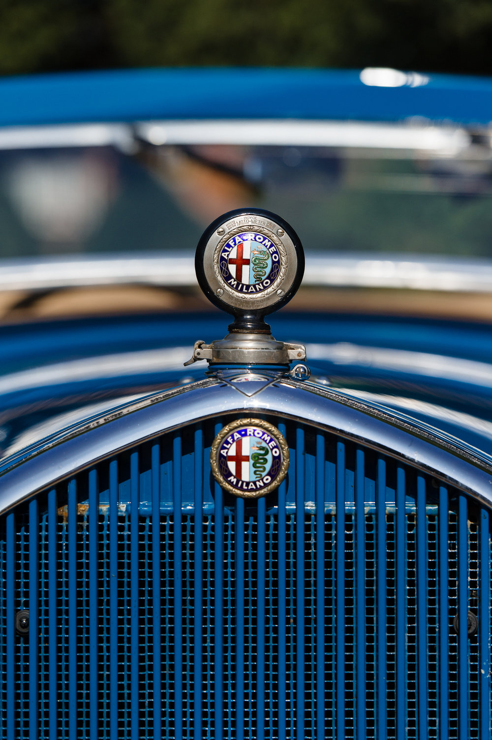 concours_of_elegance_6.jpg