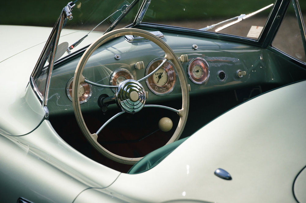 concours_of_elegance_22.jpg