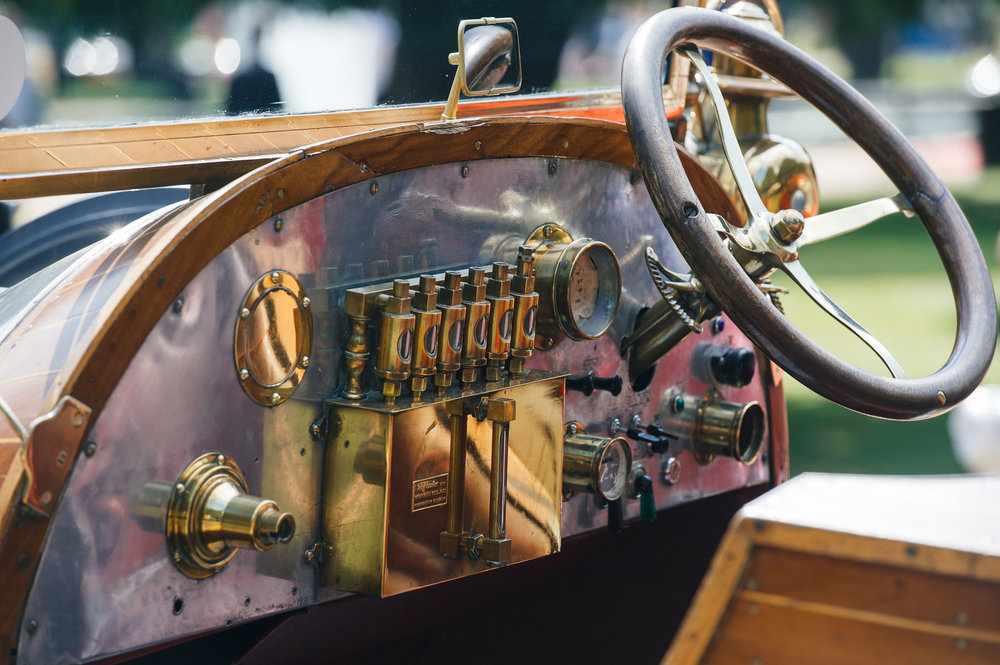 concours_of_elegance_30.jpg