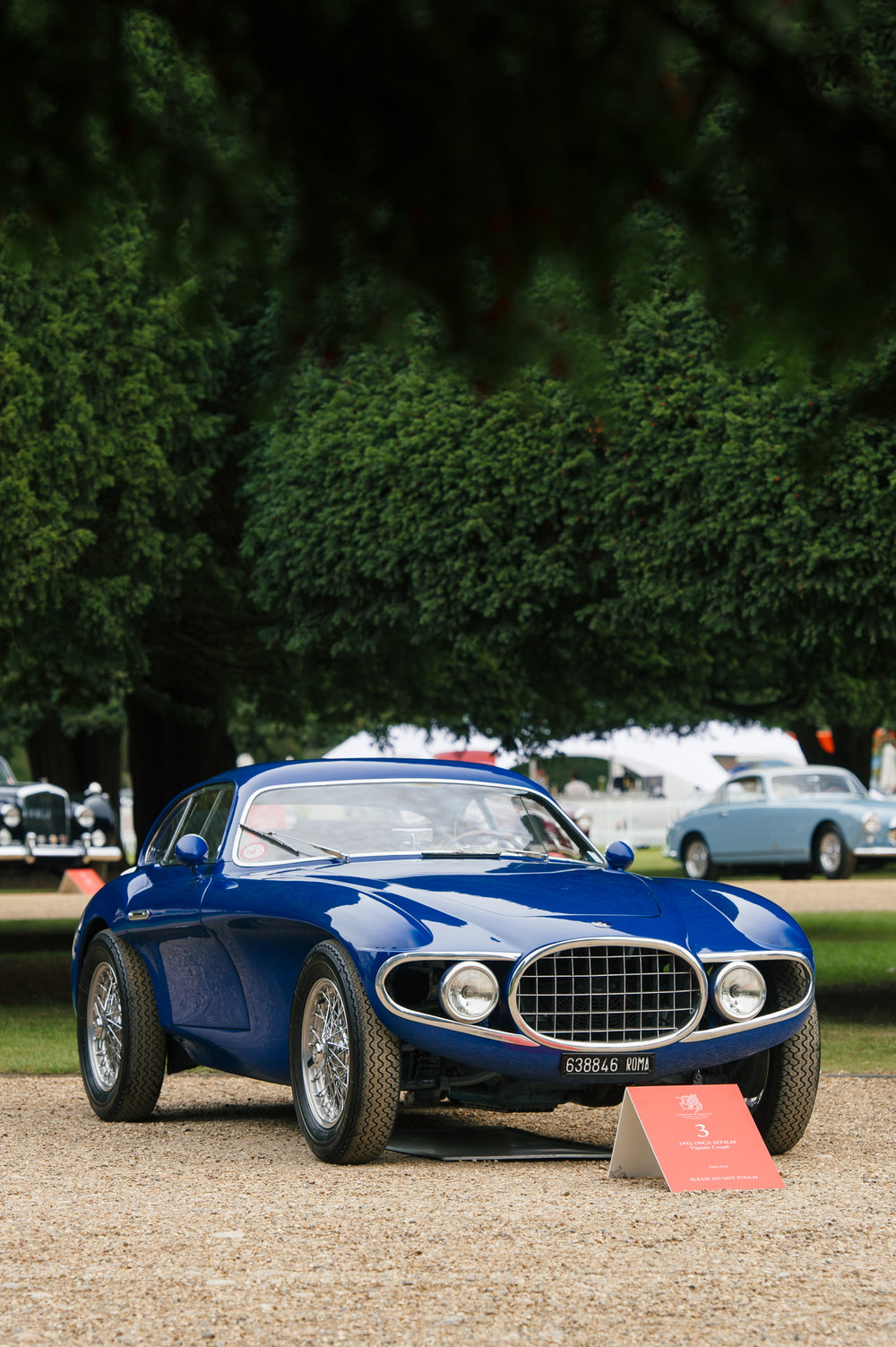 concours_of_elegance_38.jpg