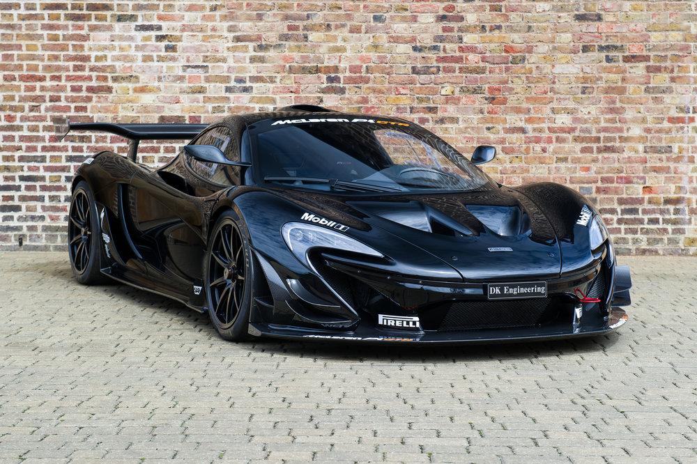 McLaren_P1GTR_1.jpg