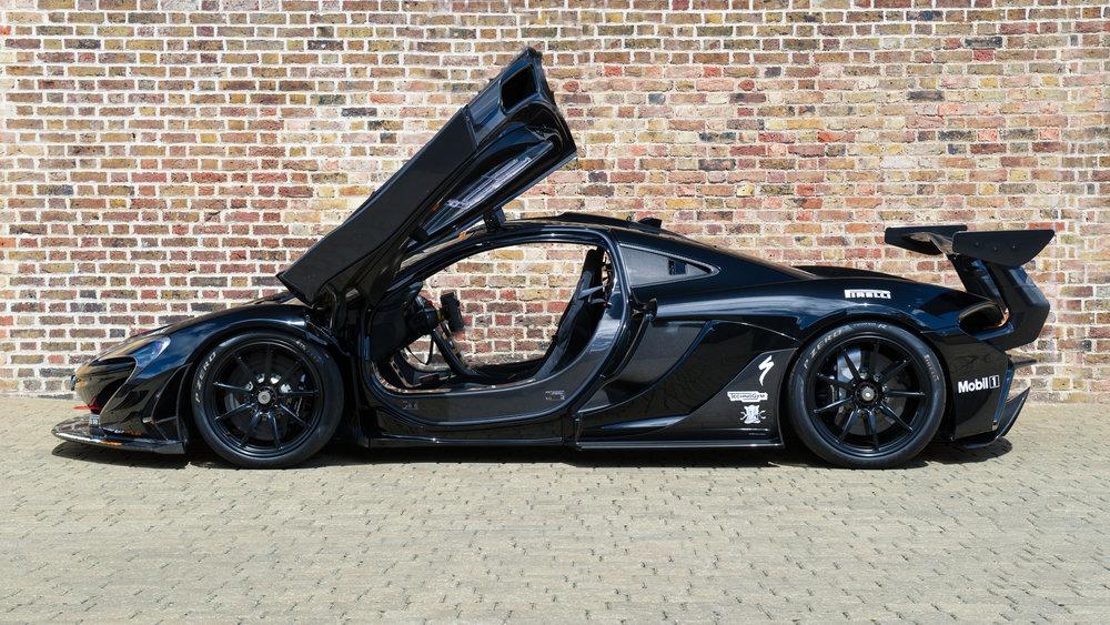 McLaren_P1GTR_2.jpg