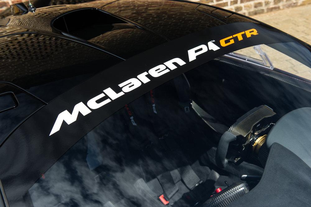 McLaren_P1GTR_6.jpg