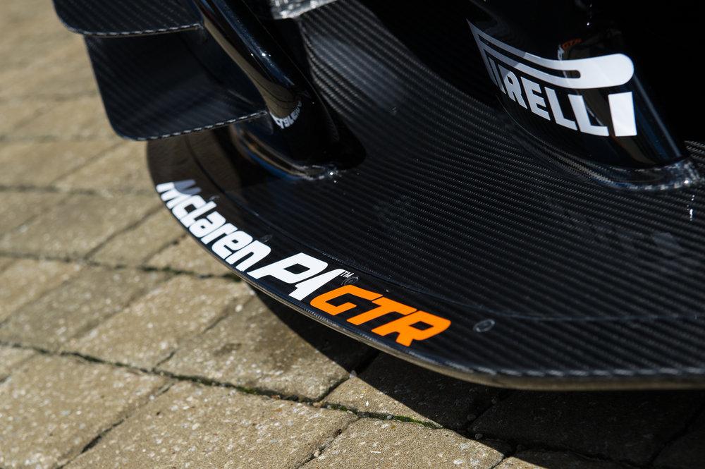 McLaren_P1GTR_7.jpg