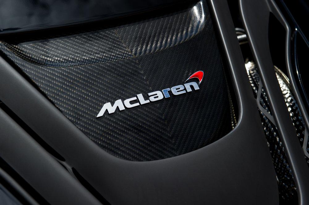 McLaren_P1GTR_8.jpg
