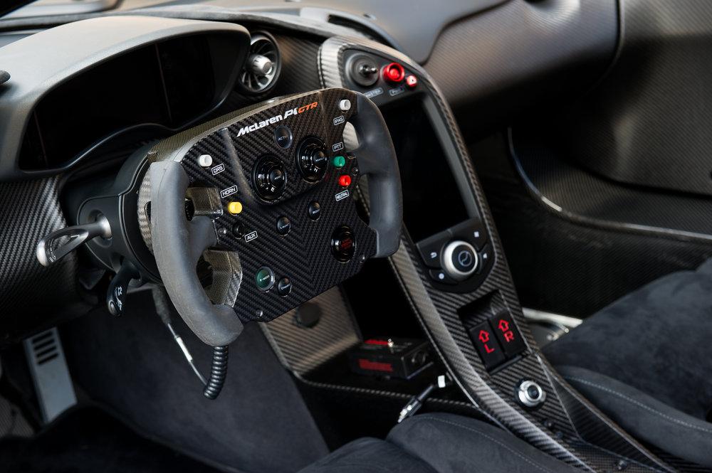 McLaren_P1GTR_9.jpg