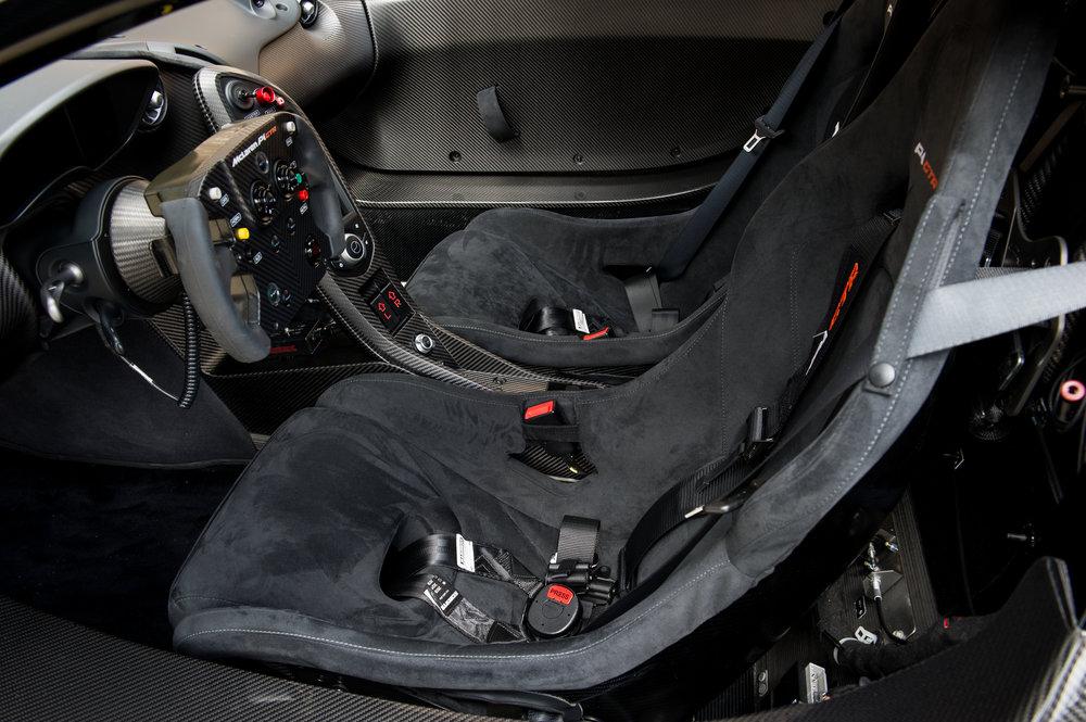 McLaren_P1GTR_10.jpg