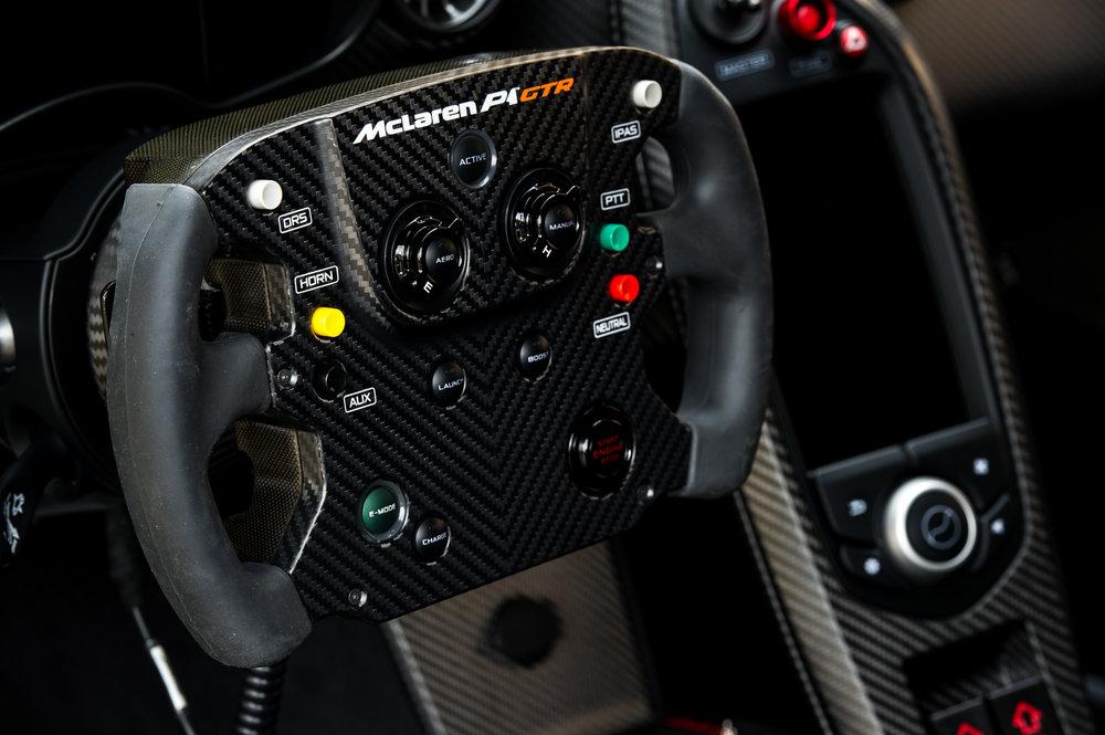 McLaren_P1GTR_13.jpg