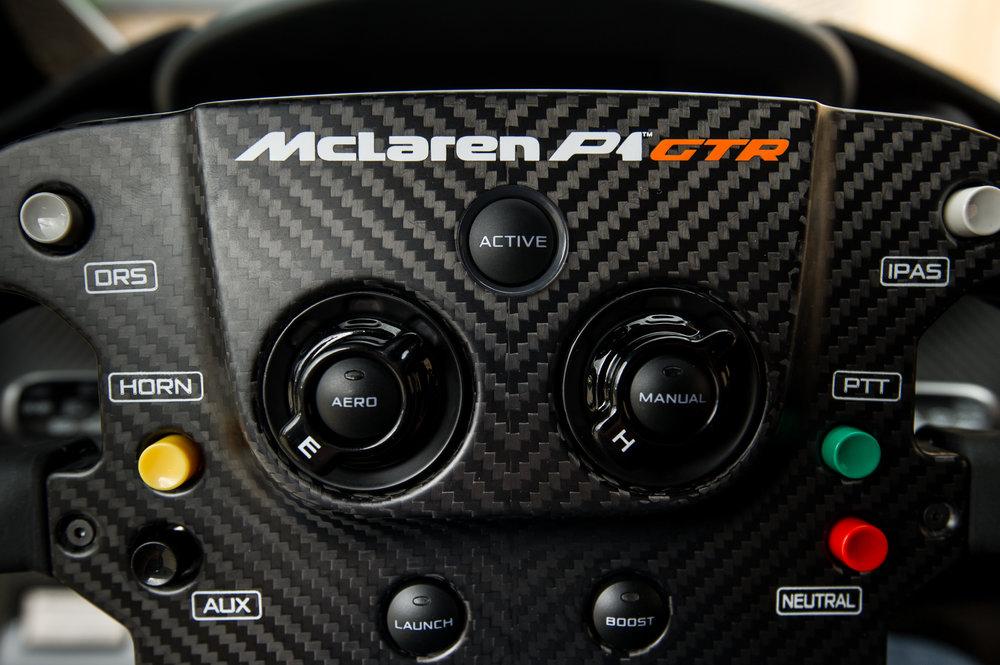 McLaren_P1GTR_12.jpg