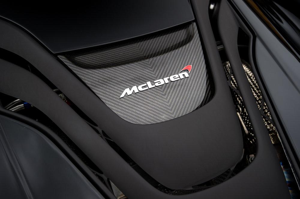 McLaren_P1GTR_15.jpg