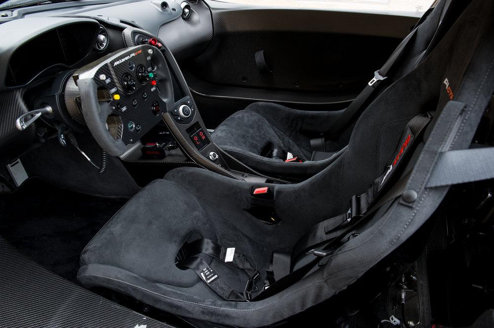 McLaren_P1GTR_19.jpg