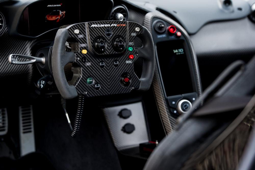 McLaren_P1GTR_20.jpg