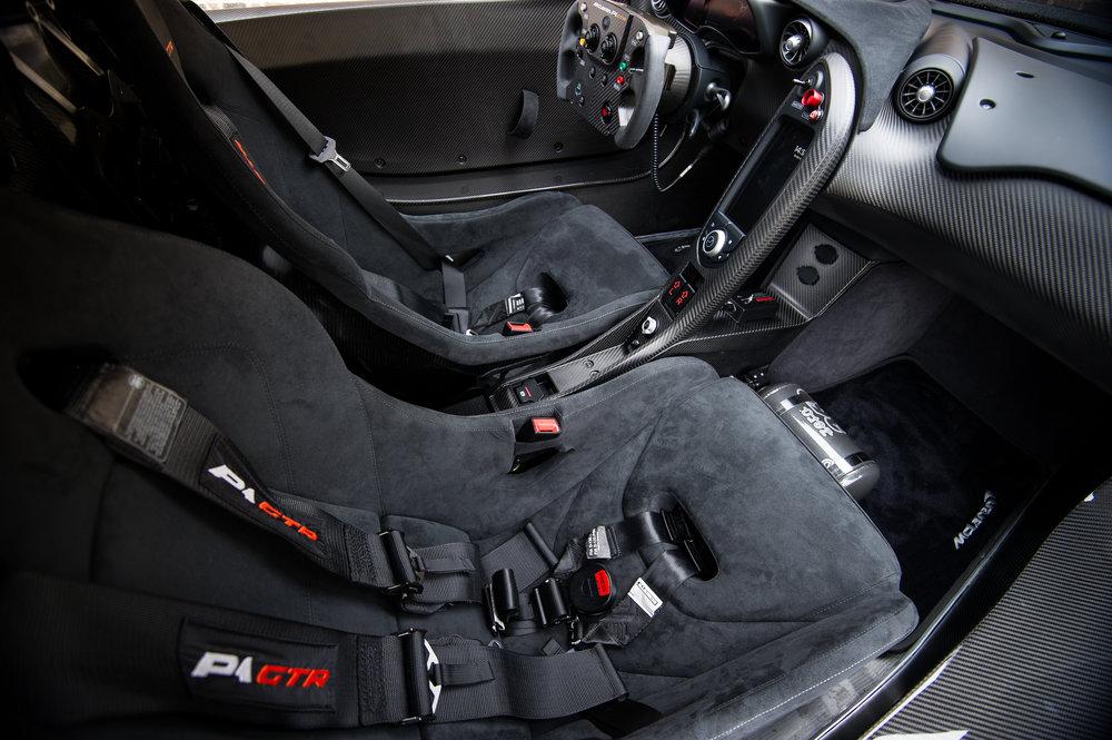 McLaren_P1GTR_21.jpg