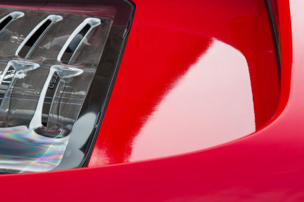 Ferrari_F50_8.jpg