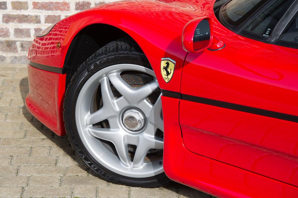 Ferrari_F50_7.jpg